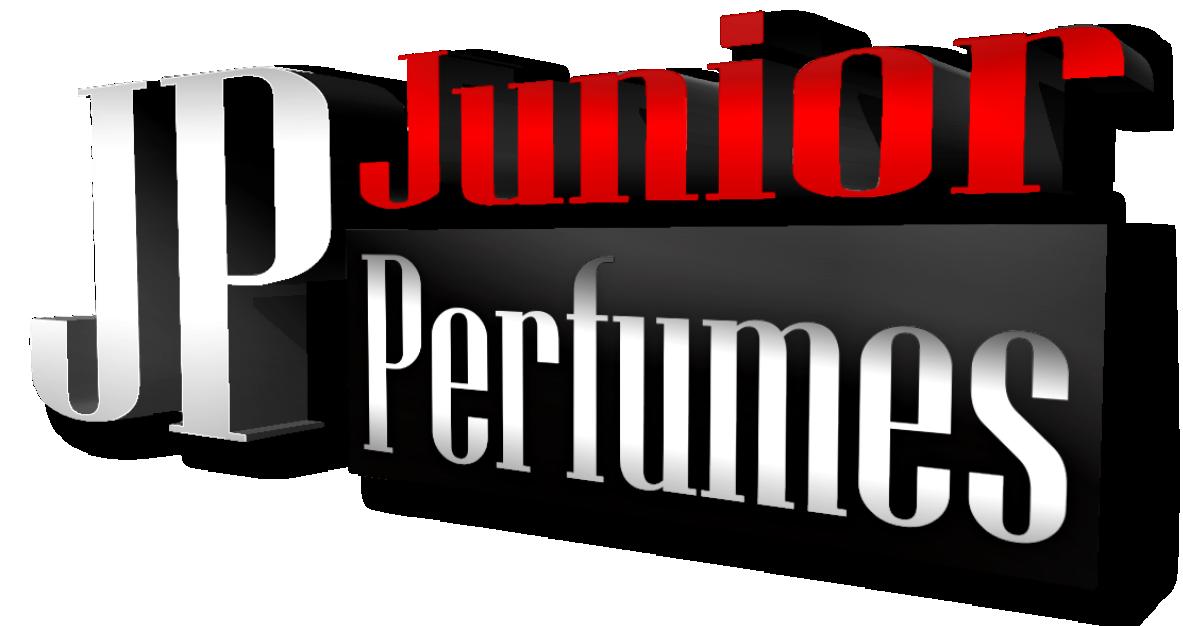 Página Inicial | JP Junior Perfumes Importados
